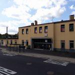 Bad Honnef: Bad Honnef ist eine schöne Stadt und hat viel zu bieten. Schade, dass die DB den Bahnhof so verkommen lässt. Der gehört endlich modernisiert, barrierefrei gestaltet, mit Mobilstation und am besten einer Verlängerung der S13 bis hierher.