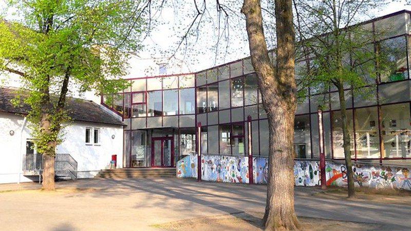 csm_KGS_Buisdorf_bear_web_e7d2f92d99