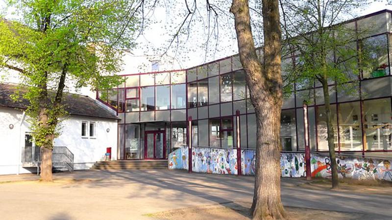 GRÜNE zu Grundschule Buisdorf: Starker Ort braucht angemessenes Schulangebot
