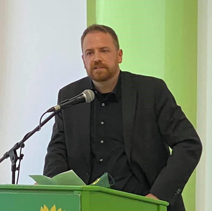 2. Offenes Votum Bezirk Mittelrhein zur GRÜNEN Liste für die Landtagswahl 2022
